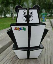 Ideal Rubik's Junior Bear Puzzle