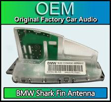 AM//FM Haut Flex toit Mount antenne ANC7667010 calearo véritable produit de qualité