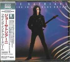 JOE SATRIANI-FLYING IN A BLUE DREAM-JAPAN BLU-SPEC CD2 D73