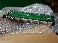 Sony MKS-8110X 20-Input Board for MVS-8000X/7000X Processor * NEW