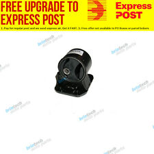 1992 For Hyundai Excel X2 1.5 litre G4DJ Auto Right Hand-67 Engine Mount
