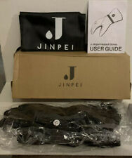 J-Jinpei Heated Gloves