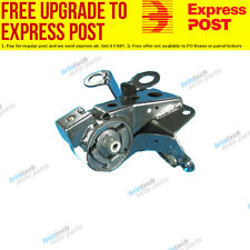 2009 For Nissan X-Trail T31 2.5 litre QR25DE Manual Front Left Hand Engine Mount