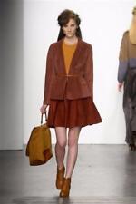 Rachel Comey oxblood corduroy full skirt la garconne need supply marant bruno 6