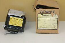 Sid Harveys Transformer Ignition T265 120V NOB (Loc:PA3)