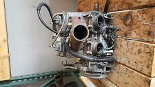 07 08 09 Arctic Cat M8 F8 Crossfire M Series 800 800cc Snowmobile engine motor