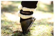 Kentucky Sheepskin Pastern Wrap