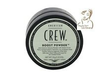 American Crew Style Boost Powder 10g (10116)