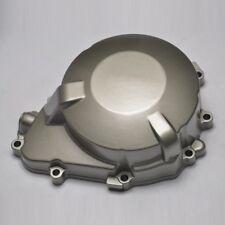 Engine Alternator Stator Cover for Honda CB900F CB919 Hornet 900 2002-2007