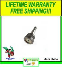 *NEW* Heavy Duty K90386 Suspension Ball Joint Front Lower