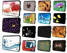 "Luxburg® 10"" - 17"" Pollici Borsa custodia per PC portatile"