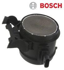 For Mercedes W164 R171 W203 W204 W207 W209 W211 W212 BOSCH Mass Air Flow Sensor