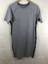 Ladies DKNY Sport Dress. New Tagged Various Sizes.