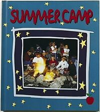 Summer Camp (Crabapple)