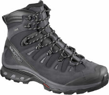 Salomon Water Resistant Camping & Hiking Clothing