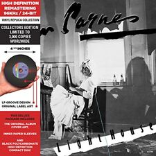 Kim Carnes - Lighthouse [CD]