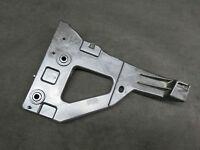 Originale Audi S6 A6 4F Supporto Paraurti per Asta Ammortizzatore Dx 4F0807228