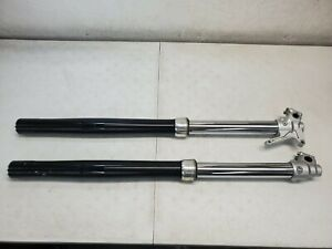Devol Lowering Linkage Arm Black 1.25 for Yamaha YZ450F 2009-2018