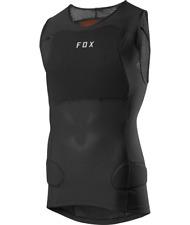 Fox Racing Baseframe Pro Sl [Black] S