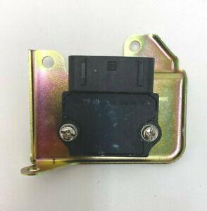 Standard LX646 NEW  Ignition Control Module (ICM) DODGE,EAGLE,MITSUBISHI,PLYMOUT