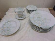 Porcelain/China 1980-Now Date Range Denby, Langley & Lovatt Pottery