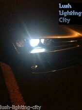 ALFA ROMEO BRERA S LED SIDELIGHT CANBUS ERROR FREE 13 LED XENON WHITE LED