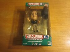 "Matt Williams 1999 Headliners Baseball XL 6"" Figure MLB Arizona Diamondbacks NIP"