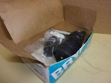 Bryant Connector 21414 , 30 amp , New