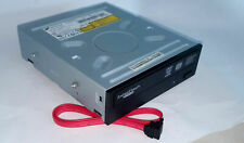DVD- Brenner LG GH40F (sATA, Labelflash)