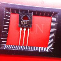 10pcs 2SC2314 Japan-Transistor npn 45V 1,0A 750mW