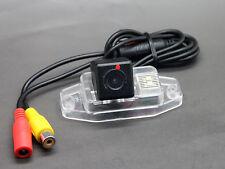 Car Reverse Rear-View Backup Camera For Toyota Land Cruiser 120 Prado 2002-2012