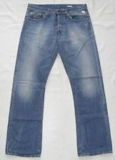 Replay Herren Jeans  W34 L32  Modell Slohand M 925    34-32   Zustand Sehr Gut
