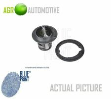 BLUE PRINT COOLANT THERMOSTAT KIT OE REPLACEMENT ADH29207