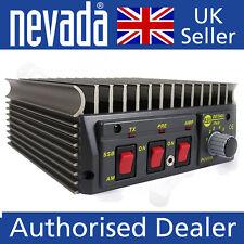 Zetagi B300P mobile amplifier  NEW STOCKS JUST ARRIVED