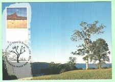 Australia 1994 Australia Day ~ MaxiCard FDI #4
