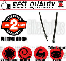 Speedometer Cable for Yamaha XTZ