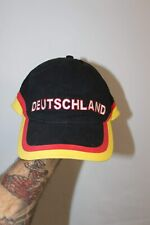FIFA WORLD CUP Germany 2006 hat one size