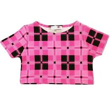 Next Girls' Cropped T-Shirts and Tops 2-16 Years