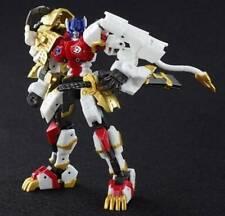 Transformers Iron Factory IF-EX45 Yoroi Shishimaru IN STOCK USA NOW!