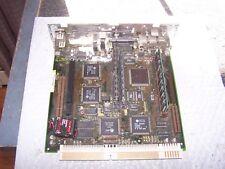 Performa 6200-6300 Series Logic Board 820-0685-B