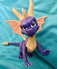 Neca SPYRO THE DRAGON Action Figure 👀 Look!!