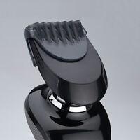 Rasoir Embouts Tailleur pour Philips Norelco Sensotouch Arcitec RQ32 RQ12