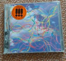 !!! LISTEN UP NOW CD