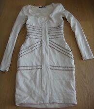 Pascucci couture eva dress images