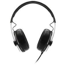 Sennheiser Over-Ear Wired Stereo Headphones - Black (HD1 AEi Black)