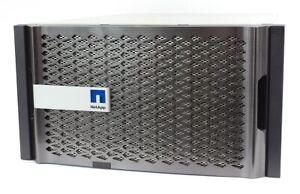 FAS8060 NETAPP FAS8060 STORAGE SYSTEM CONTROLLER FILER