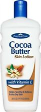 20OZ Coco Butter Lotion by Personal Care Products Llc,PK12