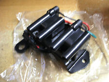 NEW ULTRA 8 IGNITION COIL 27301-22050  (81415131)
