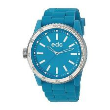 Esprit Armbanduhren aus Silikon/Gummi für Erwachsene und Damen
