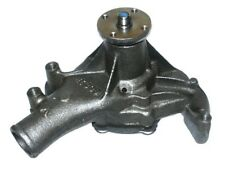 ACDelco GM Original Equipment 251-544 Engine Water Pump - FAST SHIPPING!
